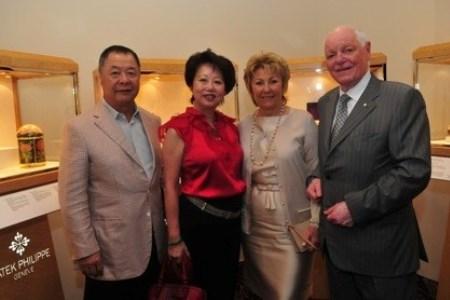 WTFSG_patek-philippe-celebrates-johannesburg-singapore_4