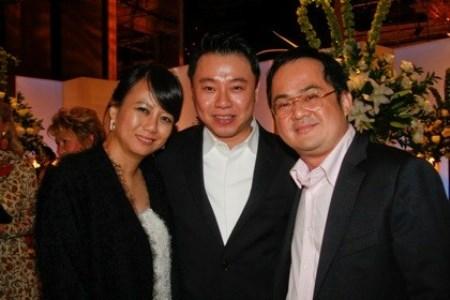 WTFSG_patek-philippe-celebrates-johannesburg-singapore_5