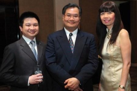 WTFSG_patek-philippe-celebrates-johannesburg-singapore_7
