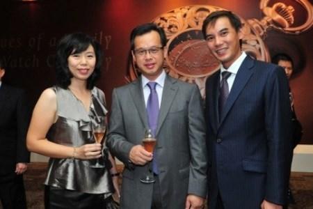 WTFSG_patek-philippe-celebrates-johannesburg-singapore_8