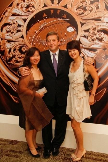 WTFSG_patek-philippe-celebrates-johannesburg-singapore_9