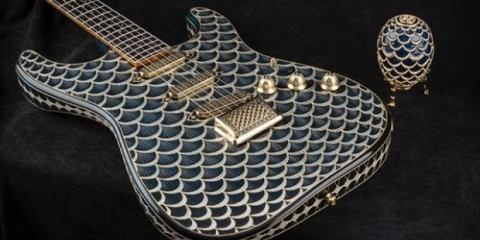 WTFSG_pine-cone-stratocaster-inspired-by-a-faberge-egg_1