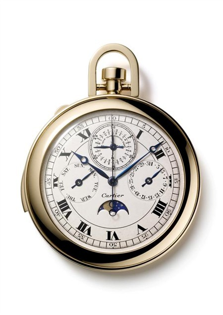 WTFSG_pocket-watch-with-minute-repeater-cartier-paris-1927