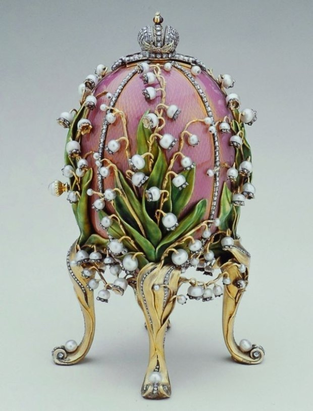 WTFSG_revival-of-faberge-pearl-egg-imperial-class_2