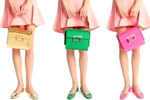 WTFSG_roger-vivier-asia-limited-edition