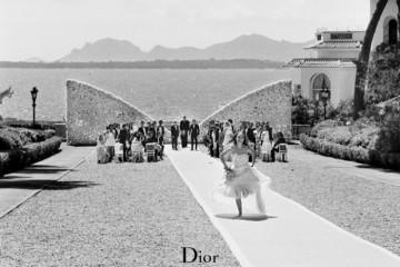 WTFSG_runaway-bride-miss-dior-natalie-portman