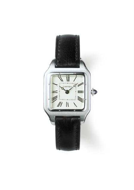 WTFSG_santos-wristwatch-cartier-paris-1916