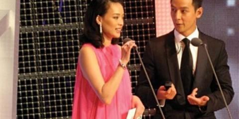 WTFSG_shu-qi-bottega-veneta-46th-Taipei-golden-horse-awards
