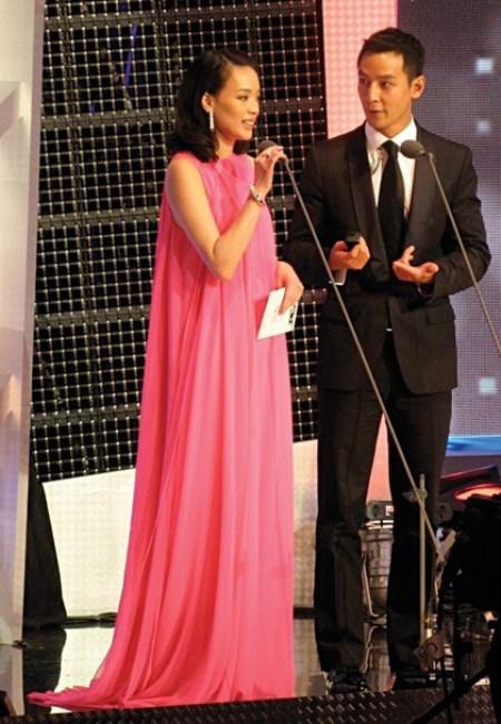 WTFSG_shu-qi-bottega-veneta-golden-horse-awards