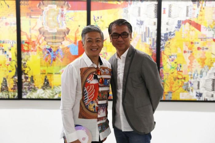WTFSG_singapore-art-stage-2015_Dick-Lee