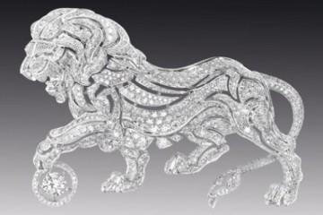 WTFSG_singapore-host-chanel-sous-le-signe-du-lion-collection-april