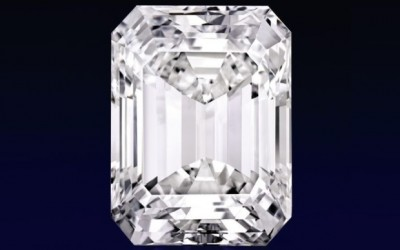 WTFSG_sothebys-unveils-perfect-100-carat-emerald-cut-diamond