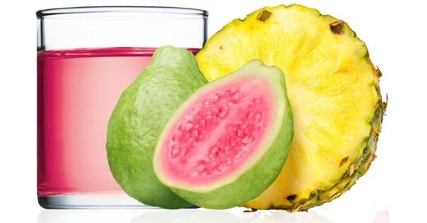 WTFSG_sothys-mineral-oxygenating-line_pineapple-guava