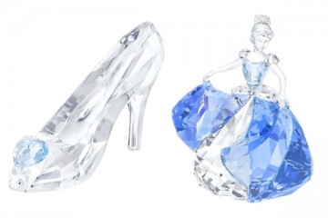 WTFSG_swarovski-cinderella-collection