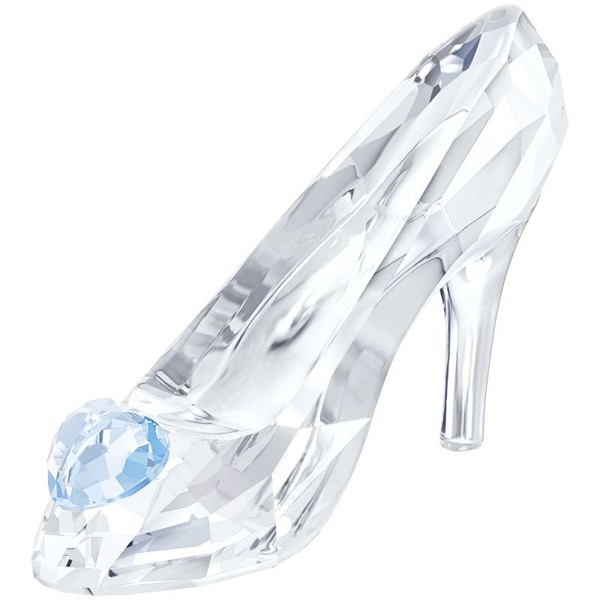 WTFSG_swarovski-cinderella-collection_1