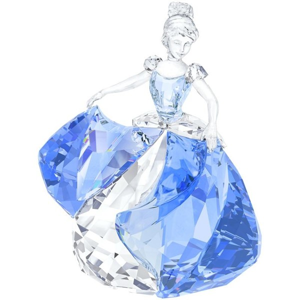 WTFSG_swarovski-cinderella-collection_2
