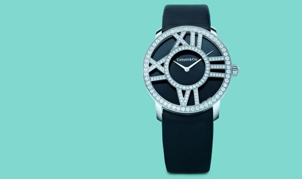 WTFSG_swatch-awarded-us4495million-in-legal-battle-against-tiffany-co_1