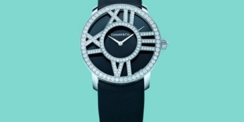 WTFSG_swatch-awarded-us4495million-legal-battle-against-tiffany-co