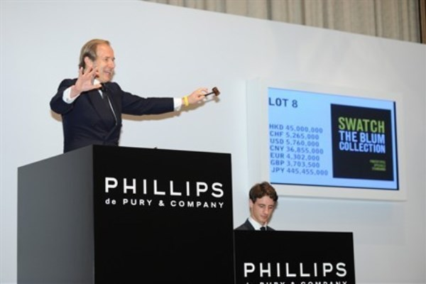 WTFSG_swatch-blum-collection-sold-phillips-de-pury-company-auction_1