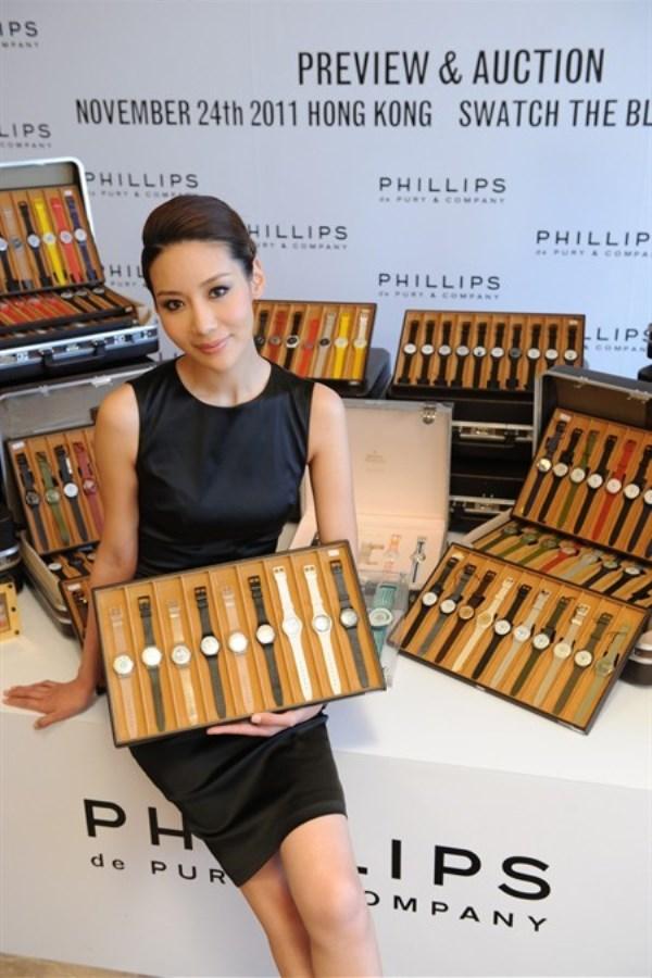 WTFSG_swatch-blum-collection-sold-phillips-de-pury-company-auction_2