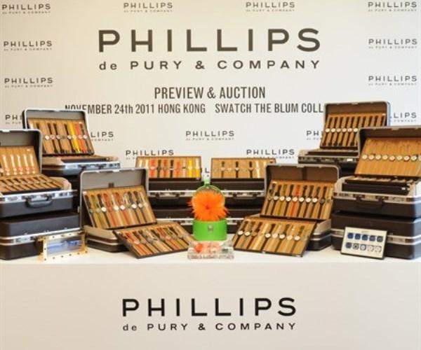 WTFSG_swatch-blum-collection-sold-phillips-de-pury-company-auction_3