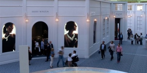WTFSG_swatch-group-acquired-harry-winston-for-usd750-million
