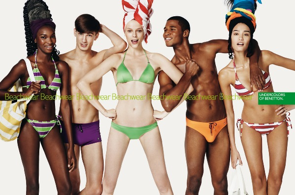 WTFSG_undercolors-of-benetton-spring-2010_3