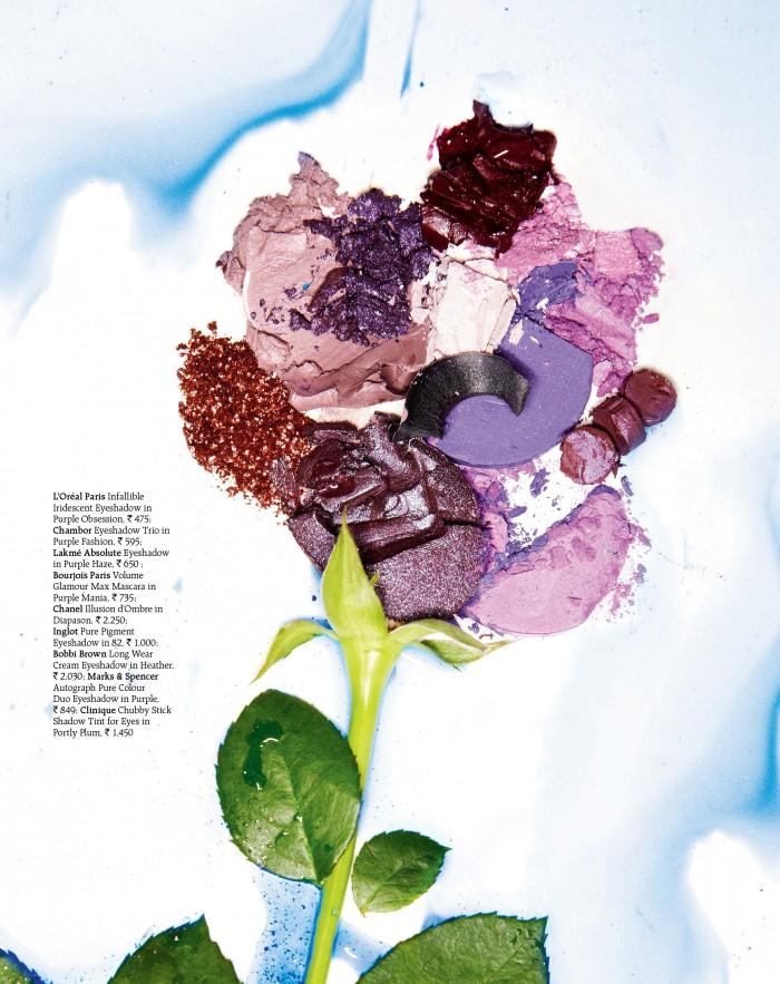 WTFSG_with-love-lavender-saurabh-dua-grazia-india-oct-2014_3