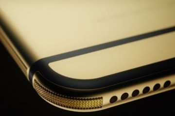 WTFSG_worlds-first-jewelry-iphone-6-by-mana-skull
