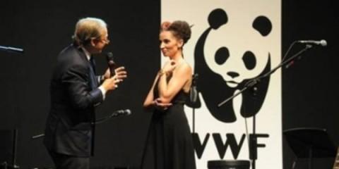 WTFSG_wwf-50th-anniversary-panda-ball