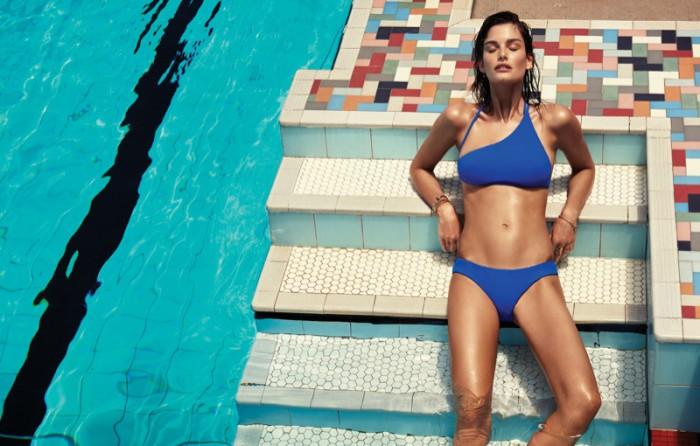 WTFSG_zimmermann-summer-2015-swimsuit_1