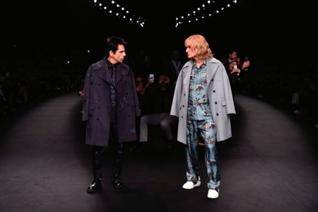 WTFSG_zoolander-hansel-valentino-paris-fashion-show_5