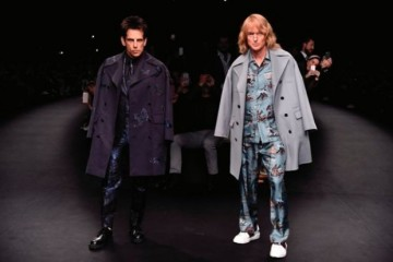 WTFSG_zoolander-hansel-valentino-paris-fashion-show_8