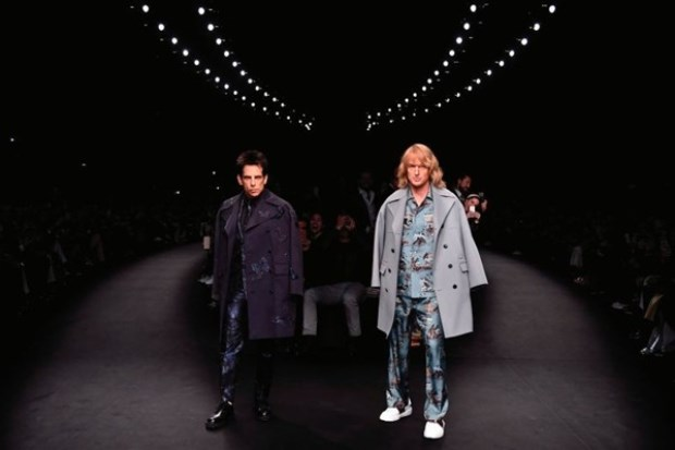 WTFSG_zoolander-hansel-valentino-paris-fashion-show_9