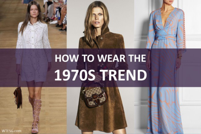 WTFSG_1970s-fashion-trend-how