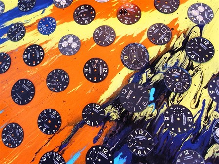 WTFSG_Beautiful-Sunflower_painting-by-Damien-Hirst_2