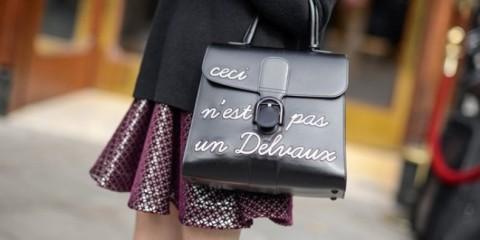 WTFSG_Delvaux_streets_Paris-Fashion-Week