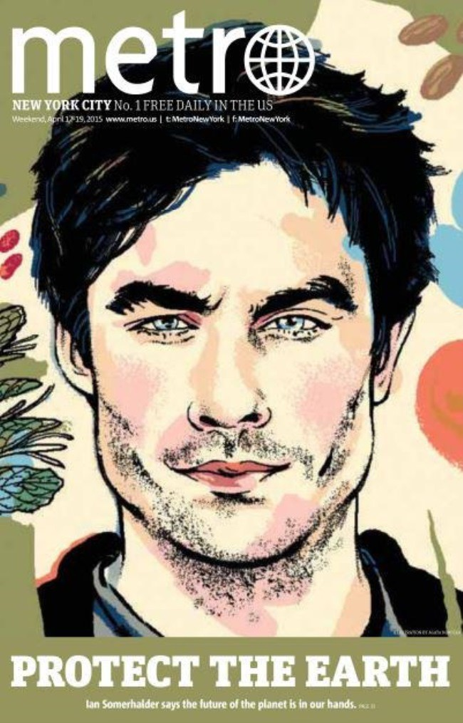 WTFSG_Ian-Somerhalder_Protect-The-Earth