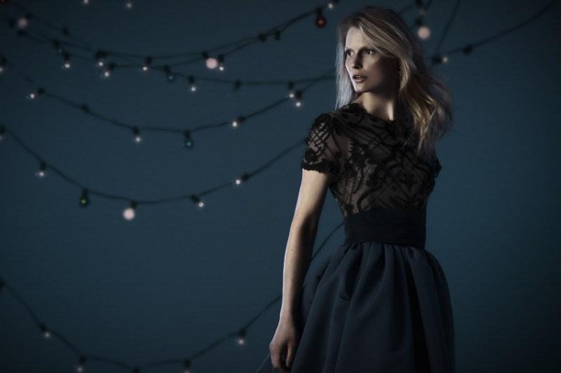 654da1f0fb79 Tinker Tailor Allows You To Customize Designer Clothes
