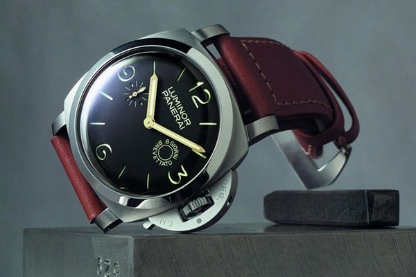 WTFSG_Panerai-Luminor-1950-8-Days