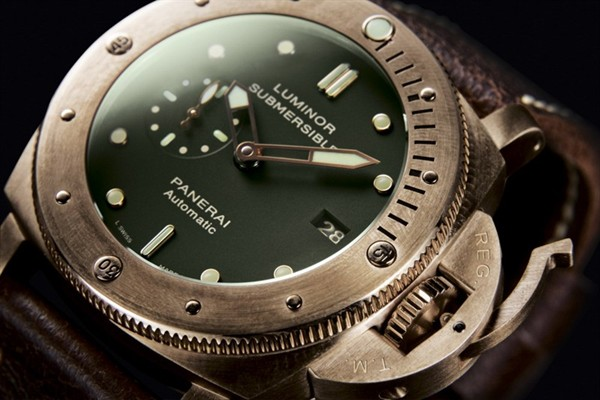 WTFSG_Panerai-Submersible-1950-3-Days-Automatic
