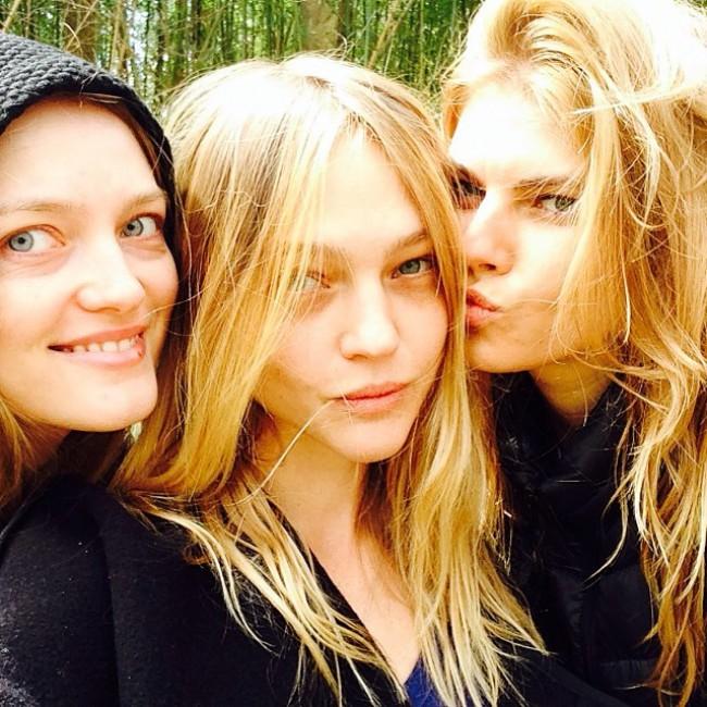 WTFSG_Vlada-Roslyakova_Sasha-Pivovarova_Maryna-Linchuk_no-makeup