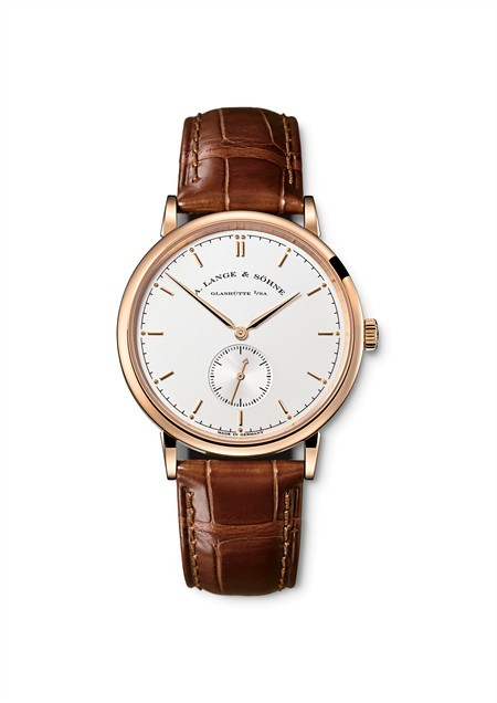 WTFSG_a-lange-sohne-new-saxonia-collection_1