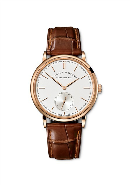 WTFSG_a-lange-sohne-new-saxonia-collection_2