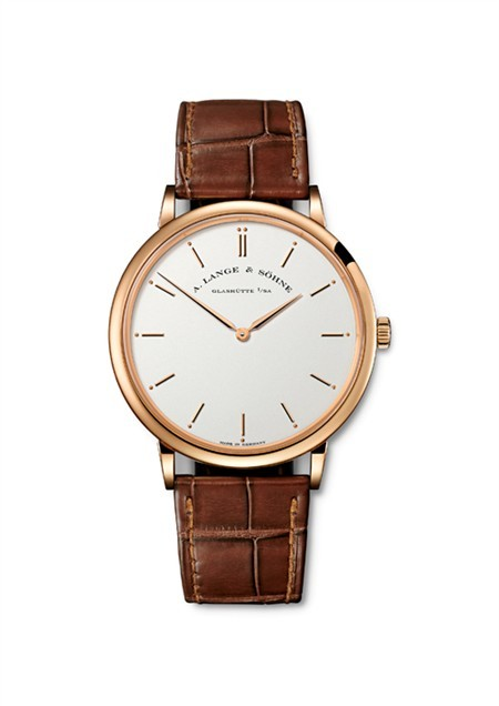 WTFSG_a-lange-sohne-new-saxonia-collection_3