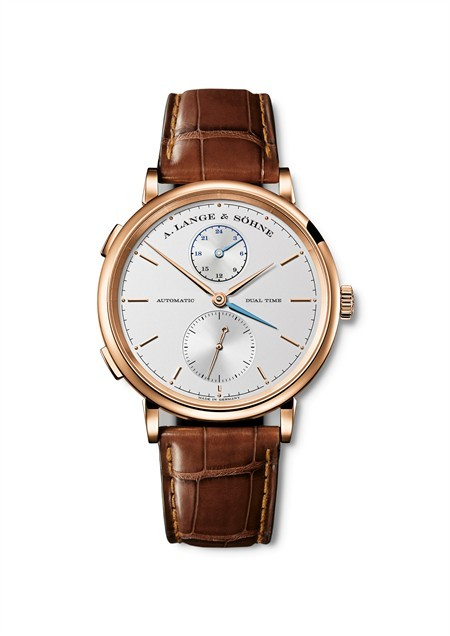 WTFSG_a-lange-sohne-new-saxonia-collection_4