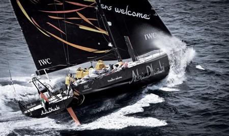 WTFSG_ador-yacht-close-up-view-credit-ainhoa-sanchez-lr