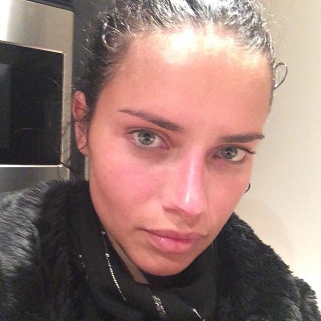 WTFSG_adriana-lima-no-makeup