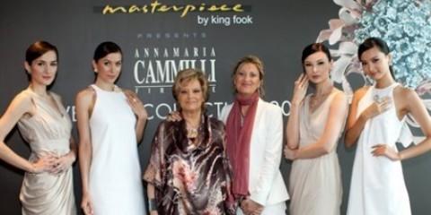 WTFSG_annamaria-cammilli-showcases-opera-unica-in-hk_4