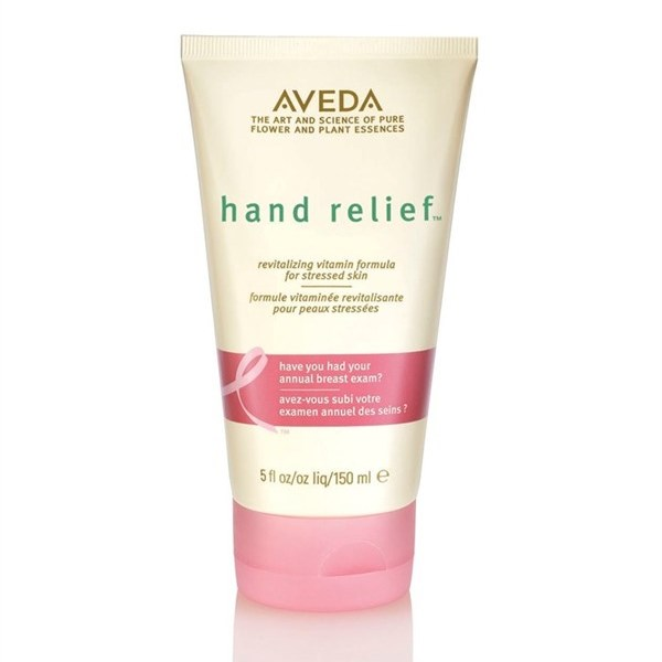 WTFSG_aveda-breast-cancer-awareness-month_2